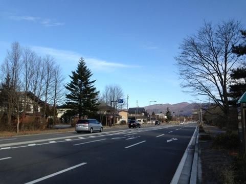 20121122-222001.jpg