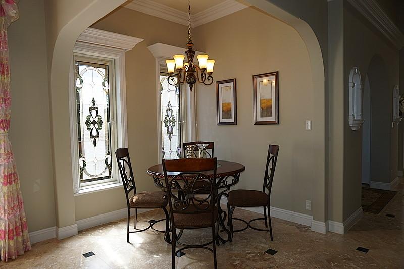 この素敵なスペースは、どんなシチュエーションがお似合いですか?